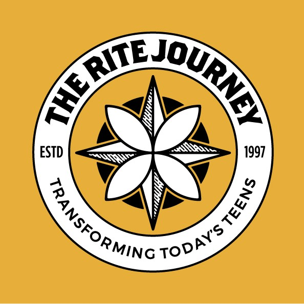 The Rite Journey Logo 3.png